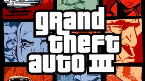 grand theft auto 3 apk gta 3 android