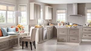 martha stewart decorating above kitchen cabinets smartness 12