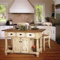 kitchen islands furniture furniture for kitchen island insurserviceonline com