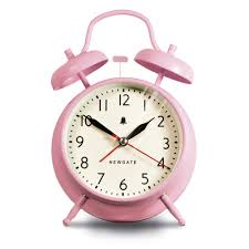 clocks charming alarm clocks ideas alarm clock app best buy