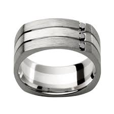 sydney wedding band mens wedding rings bands sydney moi moi jewellery