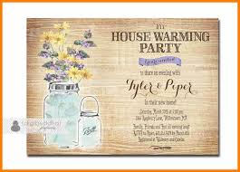 Invitation Card Formats 7 Home Invitation Card Format Sephora Resume