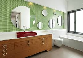 advantageous bathroom mirror ideas twipik