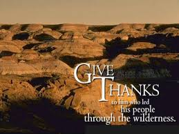 thanksgiving 1456 bc moses israel deuteronomy 2 7 free