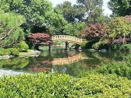 Discount Tickets To Atlanta Botanical Gardens Atlanta Botanical Gardens Coupons Home Design Ideas And Pictures