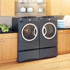 best washer black friday deals washer and dryer deals black friday best washer and dryer washer
