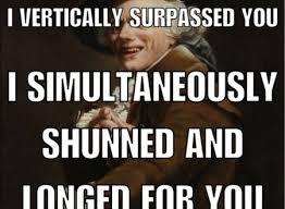 Song Meme - music memes music memes funny memes joseph ducreux