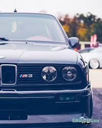 custom bmw 23 custom bmw e30 325i e30 m3 retro restoration u0026 interior