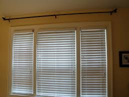 drop cloth curtains pennywisepanache
