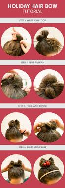 real children 10 year hair style simple karachi dailymotion 33 best hair style for kids images on pinterest infant dresses