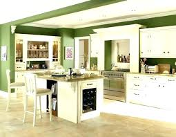 green kitchen backsplash seafoam green cabinets green seafoam green kitchen backsplash