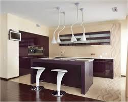 simple interior home design kitchen home design