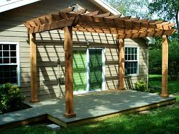 Small Gazebos For Patios by Bedroom Beautiful Best Pergola Designs Design Ideas Decors For