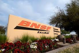 Bnsf Subdivision Map Bnsf News U0026 Media Media Resources