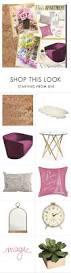 Home Design Und Decor 2220 Best Fashion Polyvore Interior Sets Images On Pinterest