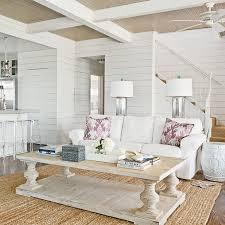 White Living Room Fionaandersenphotographycom - White walls living room decor ideas