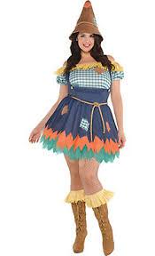 Dorothy Toto Halloween Costume Wizard Oz Costumes Wizard Oz Halloween Costumes Party