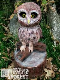 The Owl Barn Gift Collection 1738 Best Owl Cakes Images On Pinterest Owl Cakes Birthday