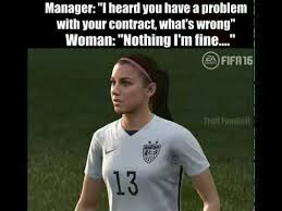 female manager memes manager best of the funny meme