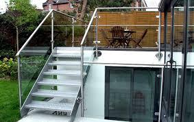 outdoor staircase design aluminium staircase design wholesale staircase design suppliers