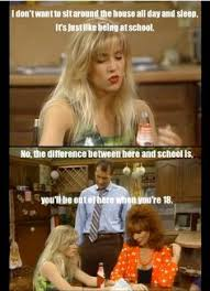 Married With Children Memes - married with children quotes gallery ebaum s world