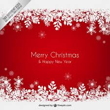 529 best christmas images on pinterest merry christmas