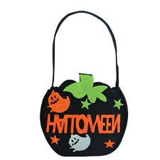 halloween storage bins bins for kids promotion shop for promotional bins for kids on