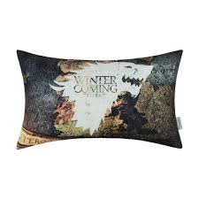 wolf home decor online shop calitime home decor pillow covers wolf a game of