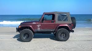 jeep j10 golden eagle lift kit decision help jeep wrangler forum