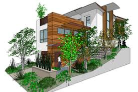 house plans for sloping lots house designs for sloped lots homes zone