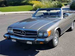 mercedes vintage mercedes for sale on classiccars com 1 016 available