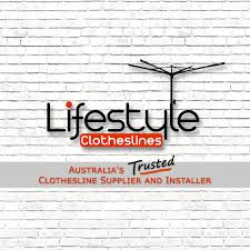 lifestyle clotheslines podcast podcast