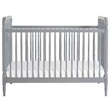 million dollar baby baby cribs baby furniture for baby jcpenney