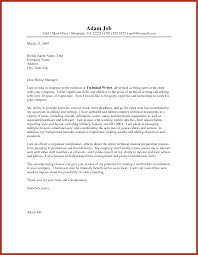 physiotherapist cover letter fancy cover letter for a finance job