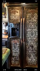 steunk home decor ideas steunk interior design ideas