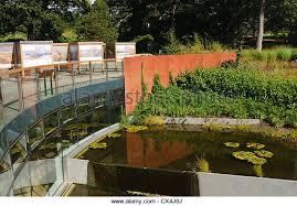 Royal Botanical Gardens Restaurant by Visitor Attraction Botanic Garden Stock Photos U0026 Visitor