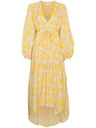 dress design designer dresses luxury fashion for women farfetch