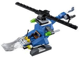 jurassic park car lego buy lego jurassic world indominus rex breakout 75919 building kit
