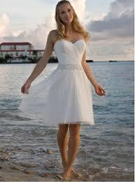 types of summer dress clothing brand reviews avafashiongo
