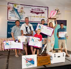 bermuda billfish blast results offshore world championship