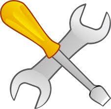 halloween clip art png clipart tools