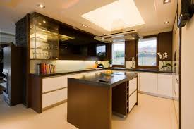 bright kitchen lighting ideas kitchen lighting bright light fixtures abstract antique br box