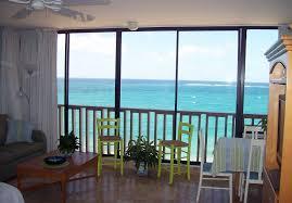 Puerto Rico Vacation Homes Puerto Rico Oceanfront Vacation Rentals Condado Puerto Rico