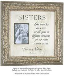 wedding quotes of honor best friends of honor quote by photoframeoriginals