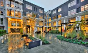 cheapest places to rent in usa capitol hill seattle wa apartments for rent the lyric