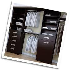 closet design software inspiration for decoration sweet home 81