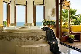 Luxury Bathroom Design Inspirations By Decorati Interior Design - Luxury bathroom designs