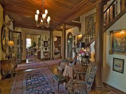 gothic victorian decor gothic victorian interior design style tierra este 75922