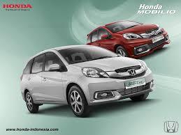 Interior Mobilio Honda Mobilio Facelift Headlamp Teaser With Wallpaper Background