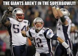 Giants Cowboys Meme - coolest 24 giants cowboys meme wallpaper site wallpaper site